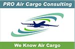 Pro Air Cargo Consulting